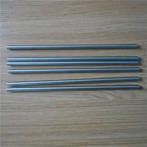 AISI Duplex 2205 od nehrđajućeg čelika kapilarne cijevi