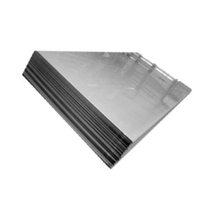 ASTM A240 409 Stainless Steel Sheet & Plate