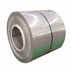 Stainless Steel Sheet and Coil – Type 304 Product