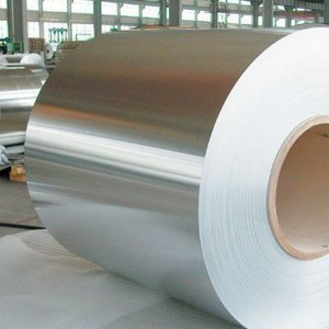 AISI 304L Stainless Steel Sheet  Coil From China Suppliers