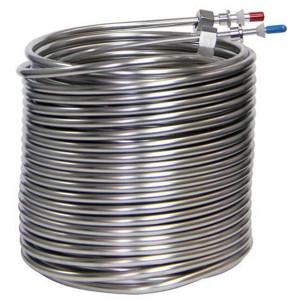 1.4841 310 stainless steel coil tubing price