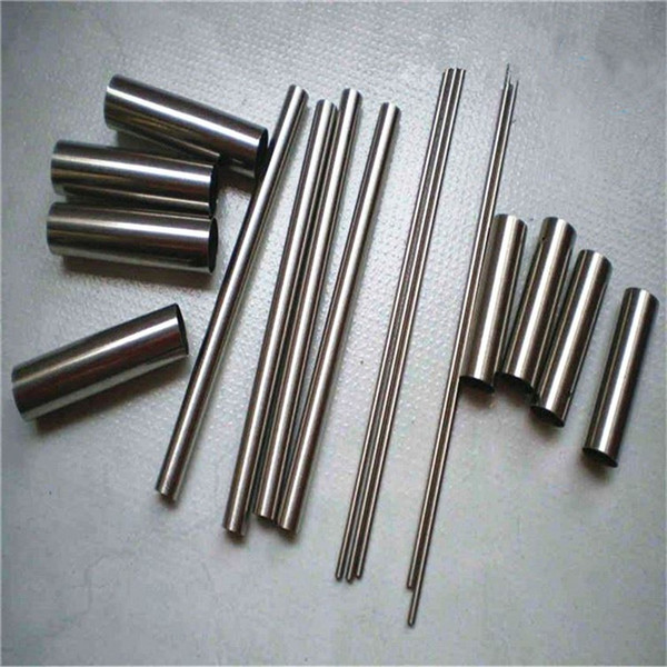 """Inconel 625 Seamless Round Tubing 0.065/"""" Wall 12/"""" 1//2/"""" OD"""