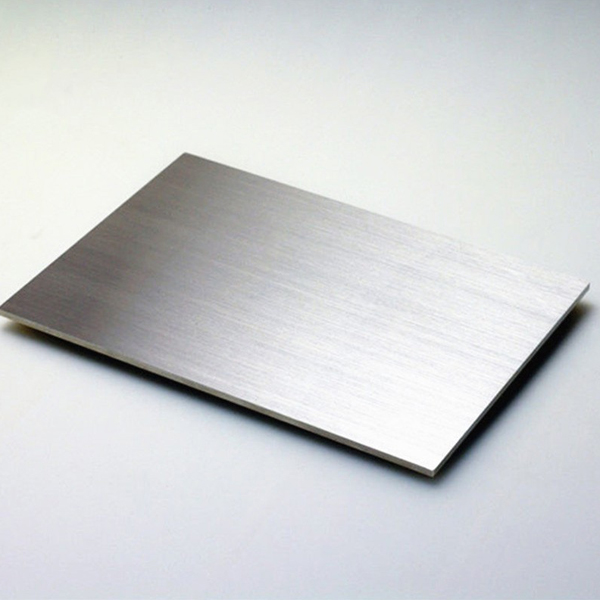 ASTM A240 409 Stainless Steel Sheet & Plate Featured Image