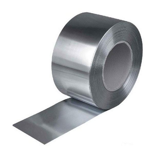 Stainless Steel Sheet and Coil – Type 316 Product Featured Image
