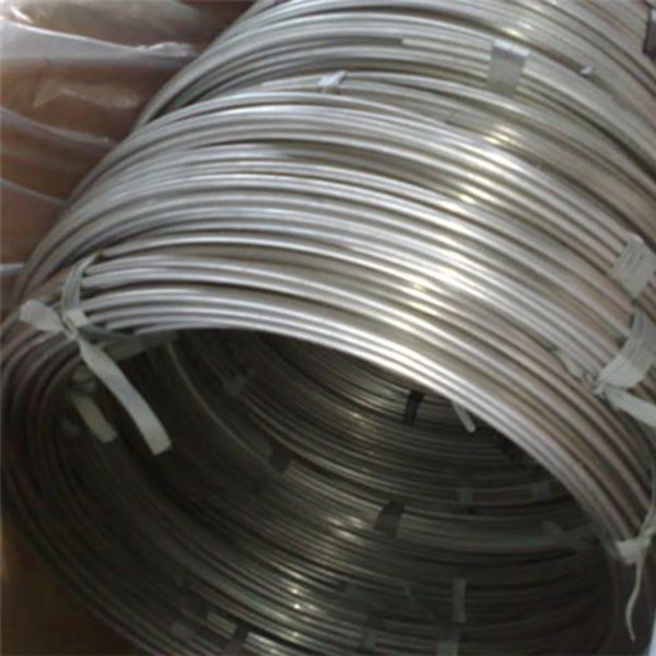 High definition 304 316 Steel Pipes Tubes - ASTM alloy2205 ... on tube dimensions, tube assembly, tube terminals, tube fuses,
